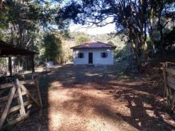 Chácara com Rio e Casa , Taquarivaí ,Itapeva ,Capão Bonito
