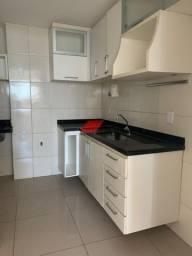CÓD: 134 Apartamento com 02 quartos na Ponta do Farol Toscana
