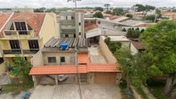Aluga-se Apartamento com 2 quartos no 2º Andar na Vila Camargo no Cajuru próximo ao Condor