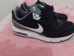 Tênis Nike Air Max original