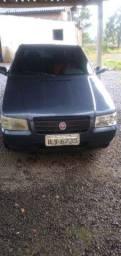 Fiat uno 4P troco 2004