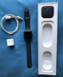 Apple Watch series 4 tamanho 44