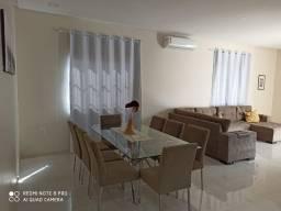 Casa SANTANA - apta a financiamento
