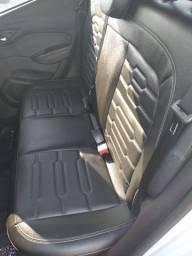Vendo Carro Onix 2019