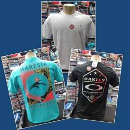 atacado Camisas Surf wear