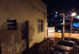 Quitinete Centro de Mangaratiba