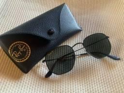 Promoção imperdível óculos original