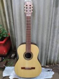 Violão Gianini nw 1 Modelo Brasil