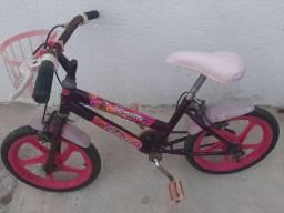 Bicicleta 120