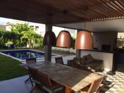 Condomínio Portal dos Coqueiros praia