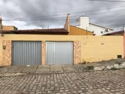 Aluga-se Excelente Casa 2/4, Proximo a Tcm, Mossoró-RN