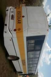 Ônibus 1318