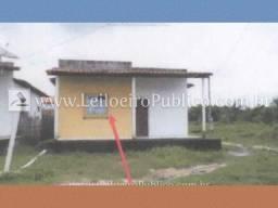Monção (ma): Casa ykarf eugvx