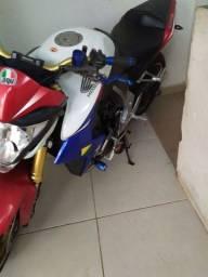 Venda motos