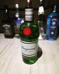 Bebidas  Importadas