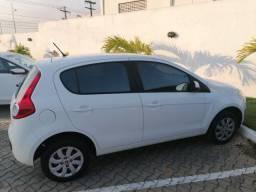 Fiat Palio Attractive 2014/2015