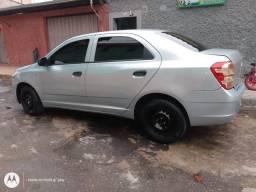 Cobalt 2012/2013