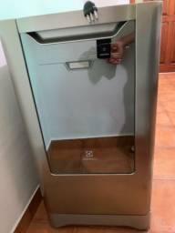 Vendo uma lava louça Electrolux sem uso, mas sem embalagem