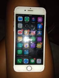 Troco iPhone
