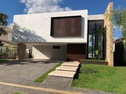 Construa Lindíssima Casa na Fazenda Imperial Sol Poente em Icaraí