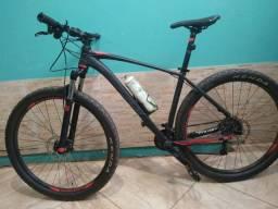 Bike Oggi 7.2 2020