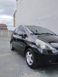 HONDA FIT 1.4 4P 05/06 COMPLETO