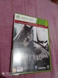Jogo original Xbox 360