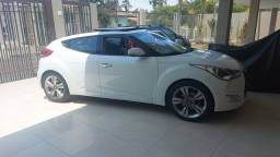 Veloster 2013 top