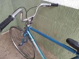Ótima bicicleta em Luziânia Dalva 1