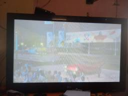Vendo tv LG pra conserto