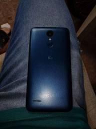 Vendo um celular k9