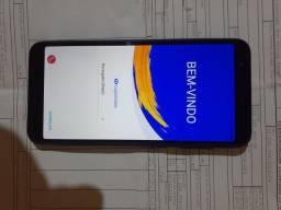 Celular Asus ZenFone Live 2, 32Gigas
