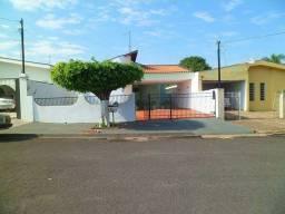 Vendo Casa Térrea, Votuporanga - SP