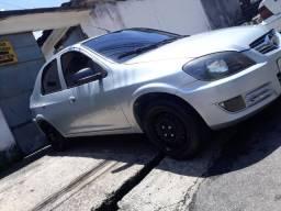 GM Prisma 2010