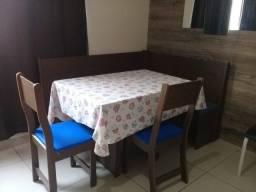 Mesa nova com 2 meses de uso