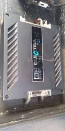 Vendo ou troco módulo banda 3k1 electra