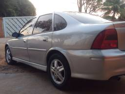 Vectra 2002  gls 2.2 8v