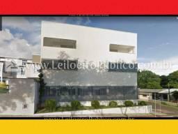 Chapecó (sc): Edificação Comercial 615,00 M² horzr bxjmq
