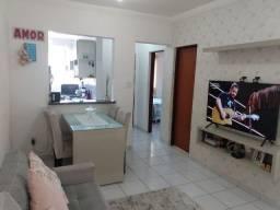 Vende-se excelente  apartamento