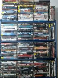 Lote de 180 filmes originais !