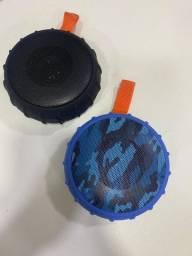 Caixa de som my223 a prova de água