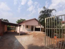 Alugo Casa Miranorte