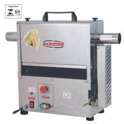 Ralador automatico  para milho  (novo)