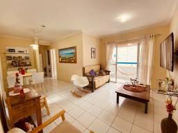 Apartamento térreo em Olinda, 3 quartos sendo 1 suíte, 75m2