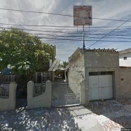 Casa à venda em Vila centenario, Duque de caxias cod:e802db9c927