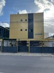 Arnaldo Viana - 3 quartos - 85 m² - Expedicionários