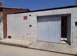 Casa Barra Nova - Vendo