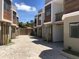 EXCLUSIVIDADE - DUPLEX 88m2 - Praia do Francês - OPORTUNIDADE ÚNICA