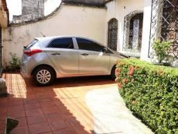Título do anúncio: Vendo Ampla Casa na Cidade Velha - Belém