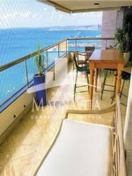 Título do anúncio: SALVADOR - Apartamento Padrão - VITÓRIA